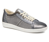 Happystar Sneaker in grau