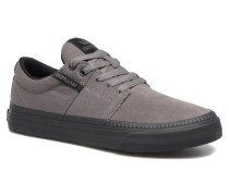 Stacks II Vulc Hf Sneaker in grau