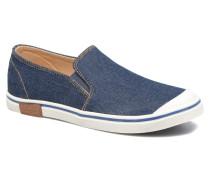 Randi Sneaker in blau