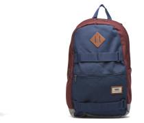 AUTHENTIC III Rucksäcke für Taschen in mehrfarbig