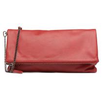 Léonie Handtasche in rot