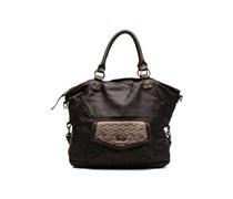Harricana Shoulderbag Handtaschen für Taschen in braun