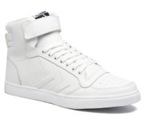Stadil Classic Sport Sneaker in weiß