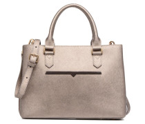 Martina Handtasche in goldinbronze