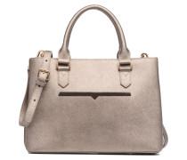 Martina Handtaschen für Taschen in goldinbronze