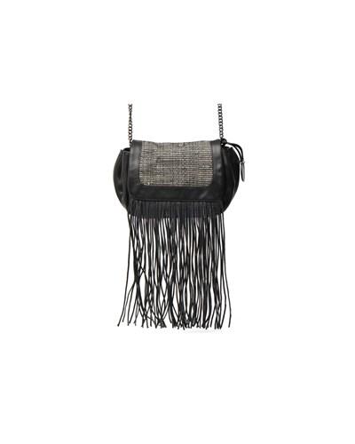 WNajma Handtaschen für Taschen in schwarz