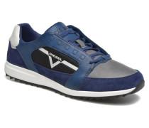 SFleett Sneaker in blau