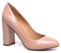 Dafney Pumps in rosa