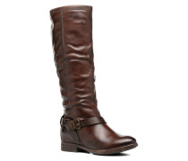 ORDINO W8M9596 Stiefel in braun