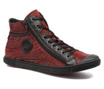 BonoinZ Sneaker in rot