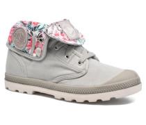 Baggy Lp Tw P F Sneaker in grau