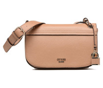 DEVYN Shoulder bag Handtaschen für Taschen in braun