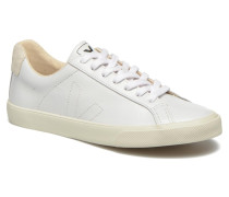 Esplar Lt Sneaker in weiß