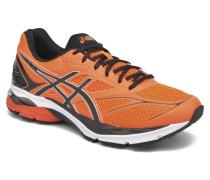 GelPulse 8 Sportschuhe in orange
