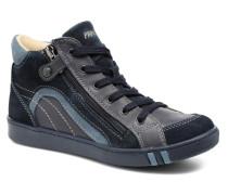 Matteo Sneaker in blau