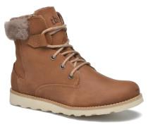 Anaick Stiefeletten & Boots in braun