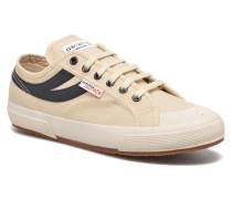 2750 Cotu Panatta Sneaker in beige