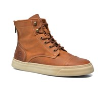 Cateno Csr Sneaker in braun