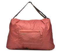 Shoulder Bag Sporttaschen für Taschen in orange