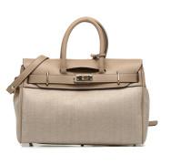 ROMY Pyla XS Handtaschen für Taschen in beige