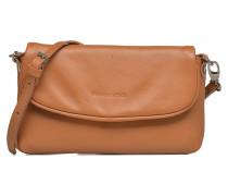 Aline Handtaschen für Taschen in braun