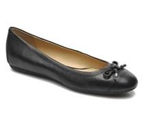 D LOLA A D93M4A Ballerinas in schwarz