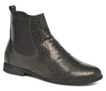 Constance 3 Stiefeletten & Boots in schwarz
