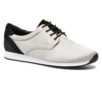 Kasai 4125182 Sneaker in grau