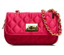 Alberta Handtaschen für Taschen in rosa