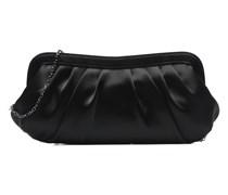 Busnois Mini Bags für Taschen in schwarz