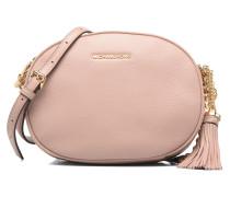 GINNY MD MESSENGER Handtaschen für Taschen in rosa