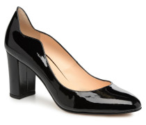 Eclaba Pumps in schwarz