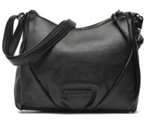 Celia Shoulder Bag Handtaschen für Taschen in schwarz