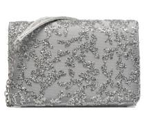 84005 Mini Bags für Taschen in silber