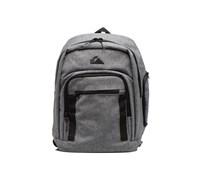 Schoolie Rucksäcke für Taschen in grau