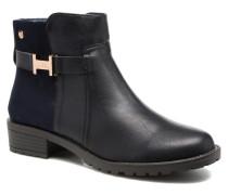 Talia Stiefeletten & Boots in blau