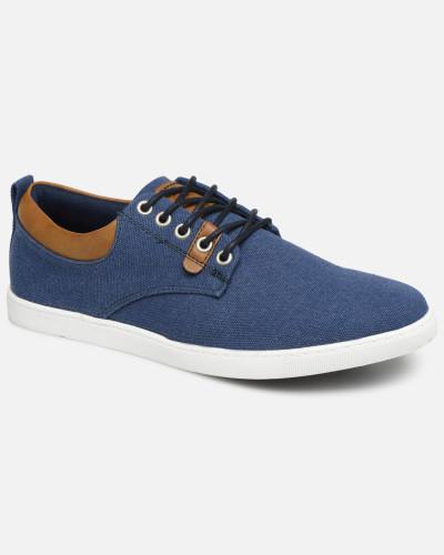 814X25288A Sneaker in blau