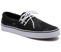 Andersen Sneaker in schwarz