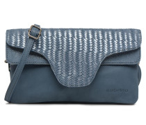 Cassandre Handtaschen für Taschen in blau