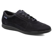 Leonzio Sneaker in schwarz
