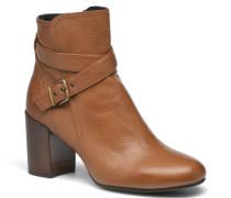 Gesse Stiefeletten & Boots in braun
