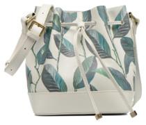 Charlotte Mini Handtaschen für Taschen in mehrfarbig