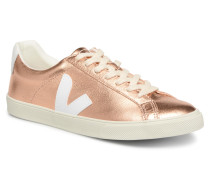 Esplar W Sneaker in goldinbronze
