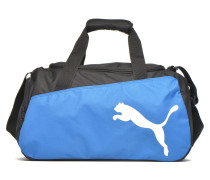 Pro Training S Bag Sporttaschen für Taschen in blau