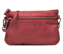 Vicky Handtaschen für Taschen in weinrot