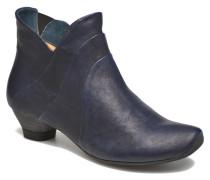Aide 87256 Stiefeletten & Boots in blau