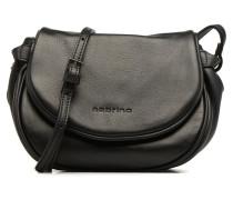 Alice Handtaschen für Taschen in schwarz