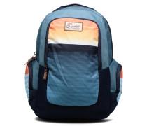 Schoolie M Backpack Rucksäcke für Taschen in mehrfarbig