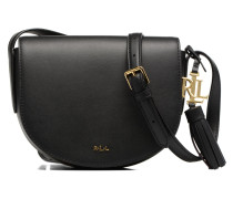 Dryden Caley Mini Crossbody Handtaschen für Taschen in schwarz