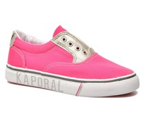 Veliko Sneaker in rosa
